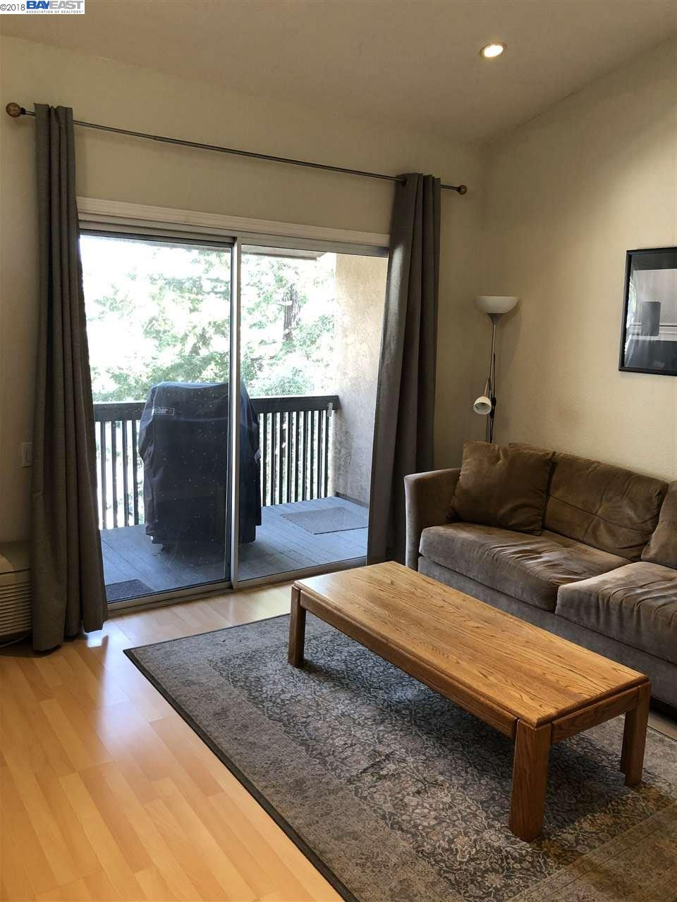 Condominium for Sale at 155 Sharene Lane 155 Sharene Lane Walnut Creek, California 94596 United States