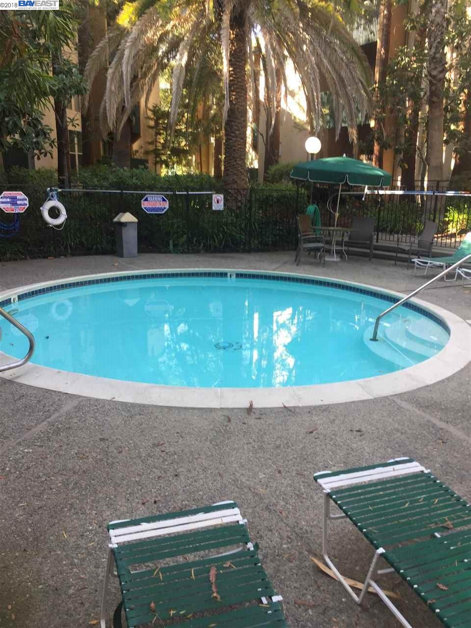 Additional photo for property listing at 155 Sharene Lane 155 Sharene Lane Walnut Creek, California 94596 United States
