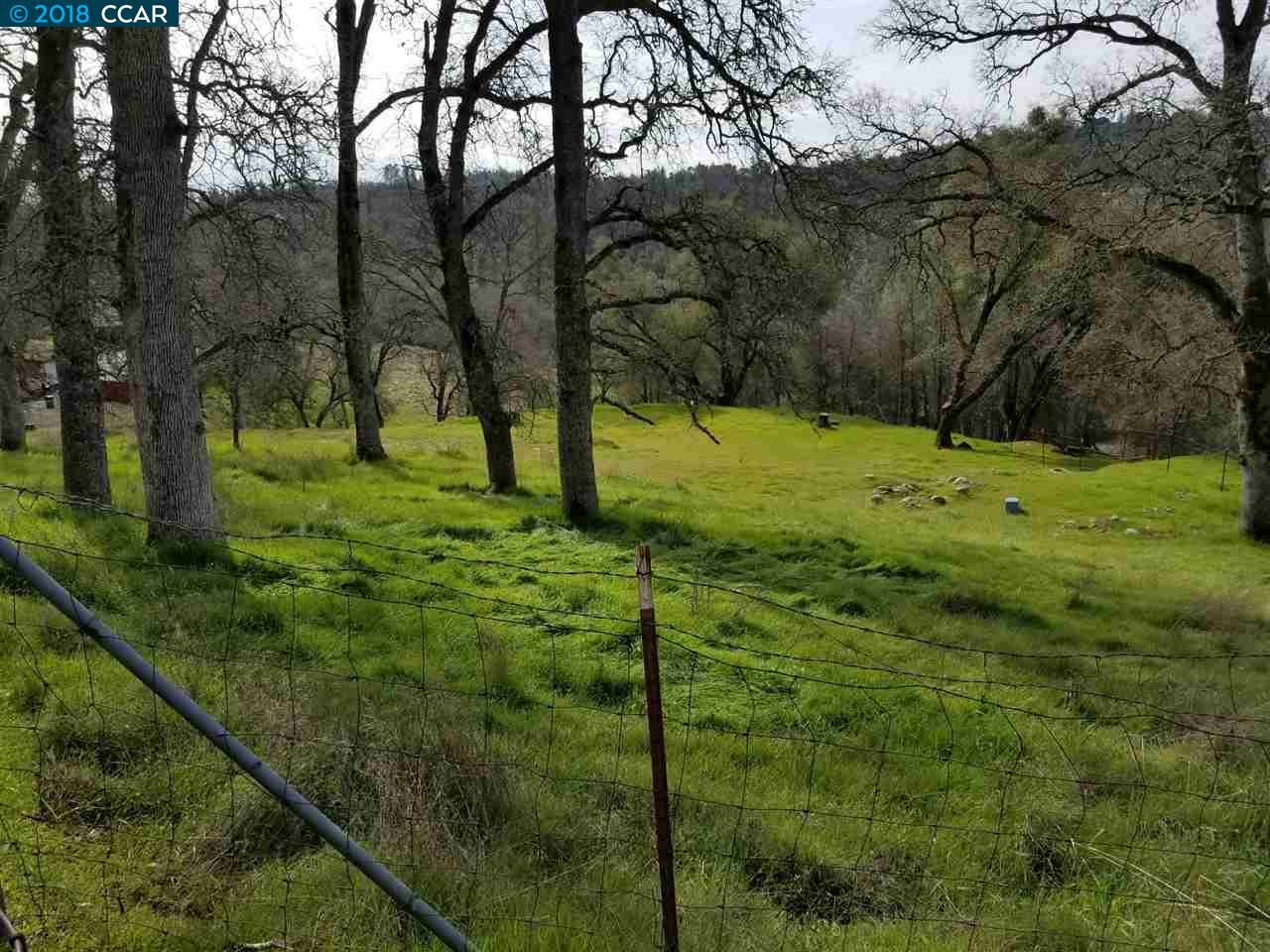 土地 為 出售 在 Lohi Court Lohi Court Placerville, 加利福尼亞州 95667 美國