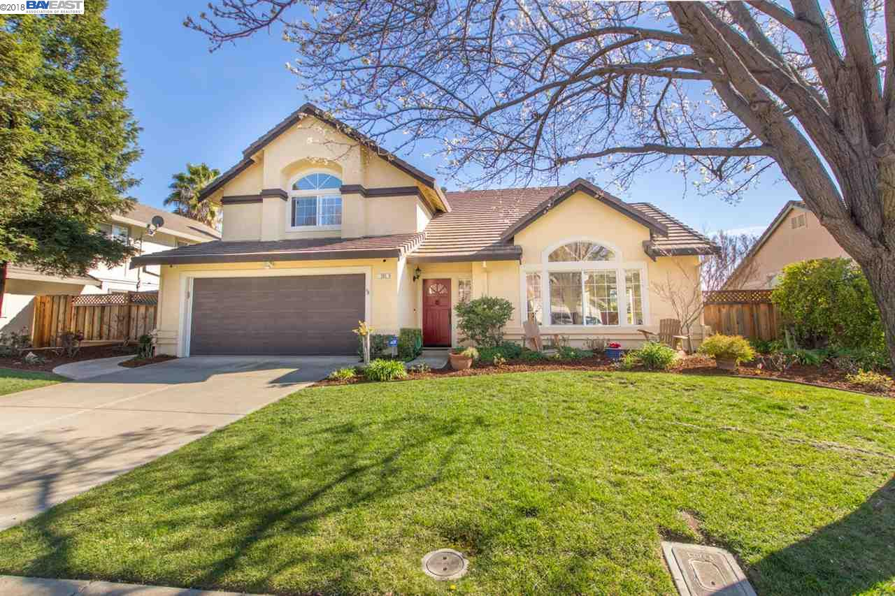 Buying or Selling LIVERMORE Real Estate, MLS:40812685, Call The Gregori Group 800-981-3134