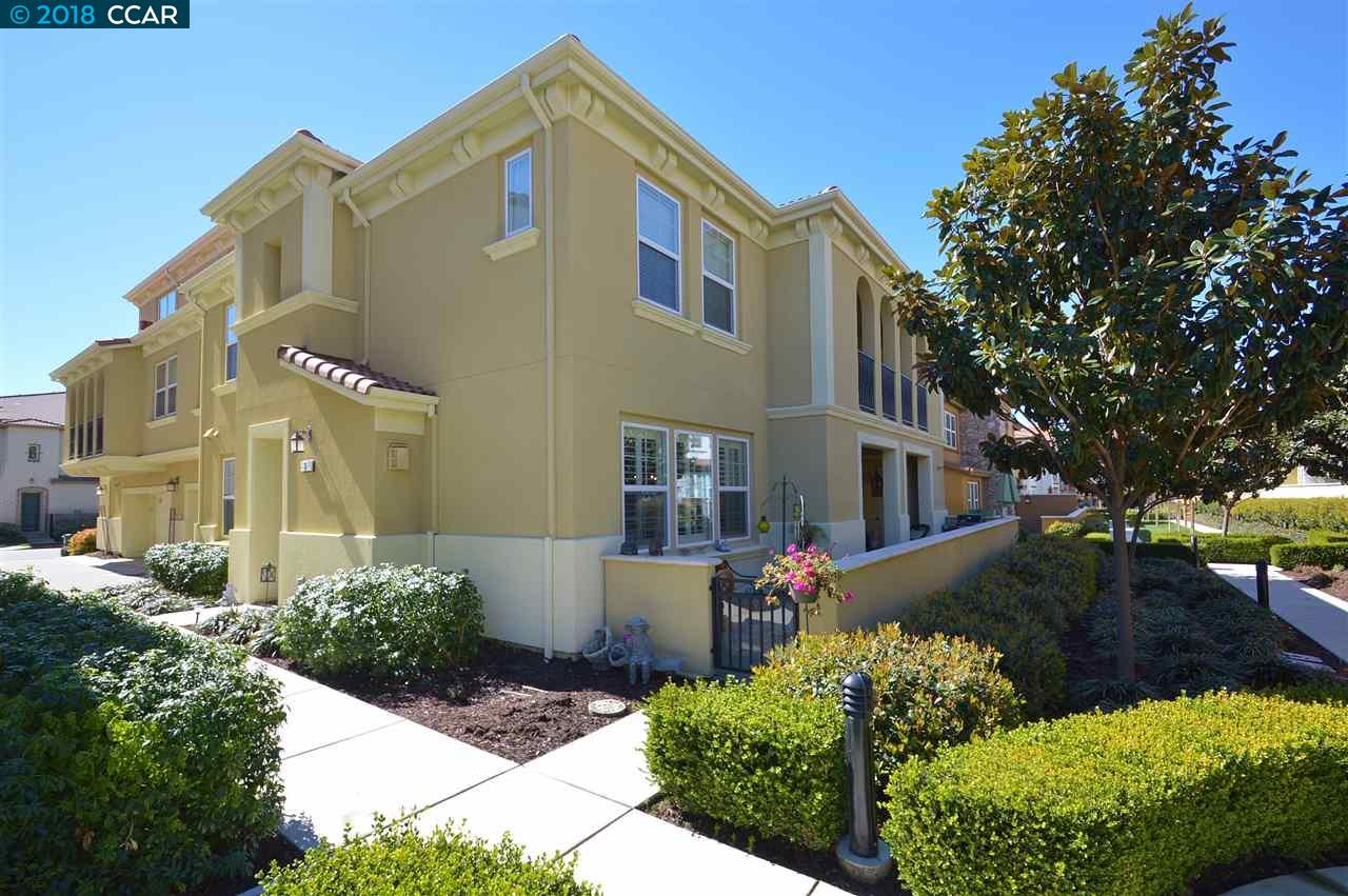 Buying or Selling LIVERMORE Real Estate, MLS:40812686, Call The Gregori Group 800-981-3134