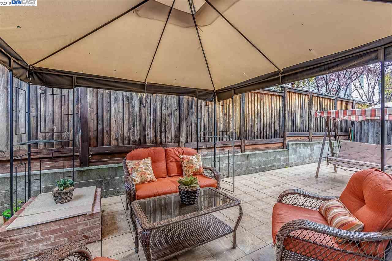 Additional photo for property listing at 32034 Arya Court 32034 Arya Court Union City, カリフォルニア 94587 アメリカ合衆国