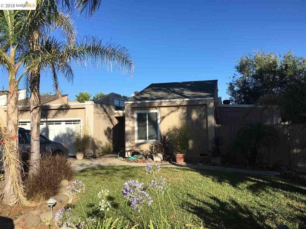 Einfamilienhaus für Mieten beim 1240 Marina Circle 1240 Marina Circle Discovery Bay, Kalifornien 94505 Vereinigte Staaten