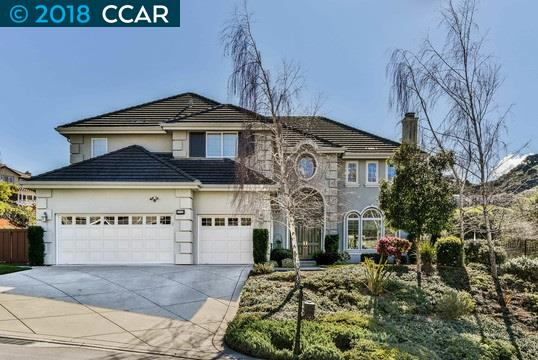 Buying or Selling SAN RAMON Real Estate, MLS:40812776, Call The Gregori Group 800-981-3134