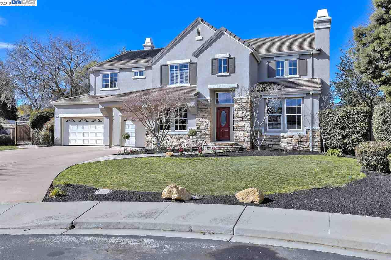 Buying or Selling LIVERMORE Real Estate, MLS:40812809, Call The Gregori Group 800-981-3134