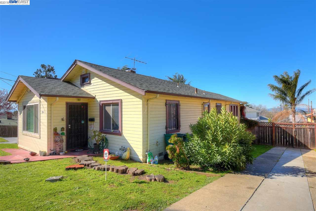 Buying or Selling OAKLAND Real Estate, MLS:40812816, Call The Gregori Group 800-981-3134