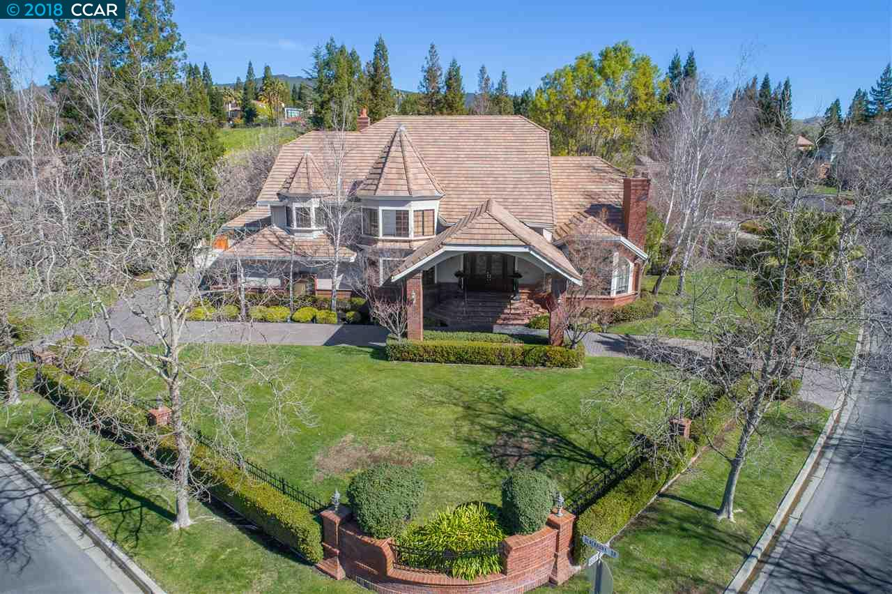 Buying or Selling DANVILLE Real Estate, MLS:40812820, Call The Gregori Group 800-981-3134