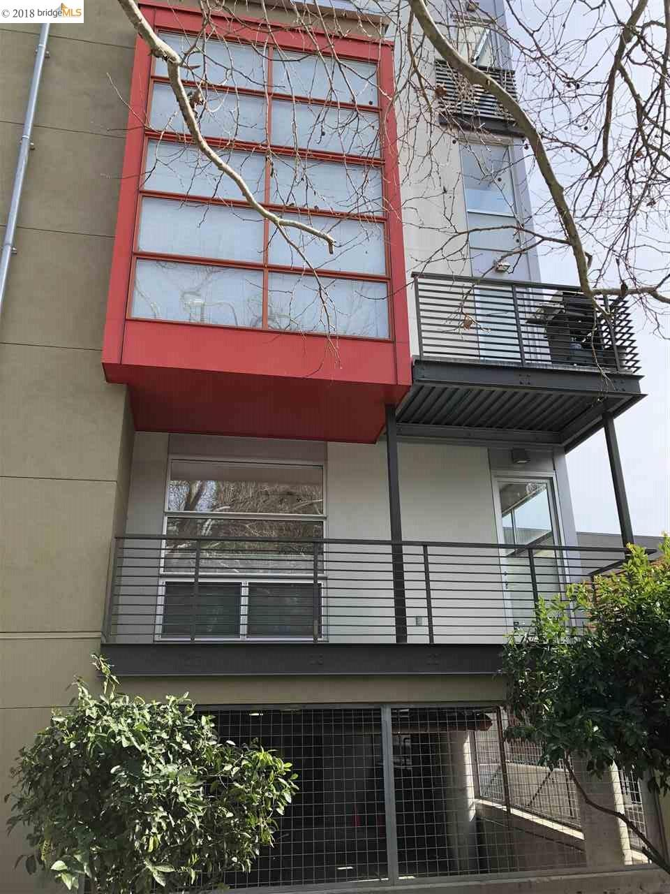 Buying or Selling EMERYVILLE Real Estate, MLS:40812829, Call The Gregori Group 800-981-3134