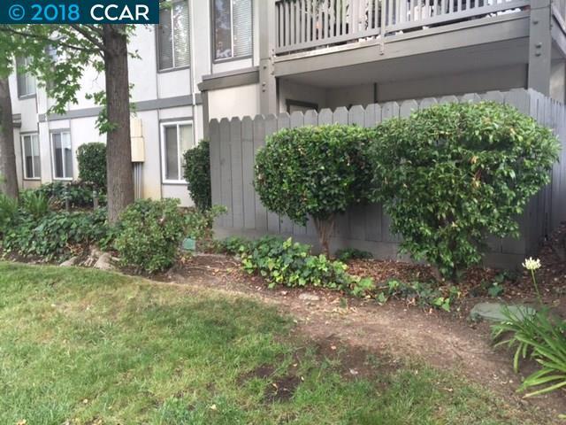 Eigentumswohnung für Mieten beim 4081 Clayton Road 4081 Clayton Road Concord, Kalifornien 94521 Vereinigte Staaten