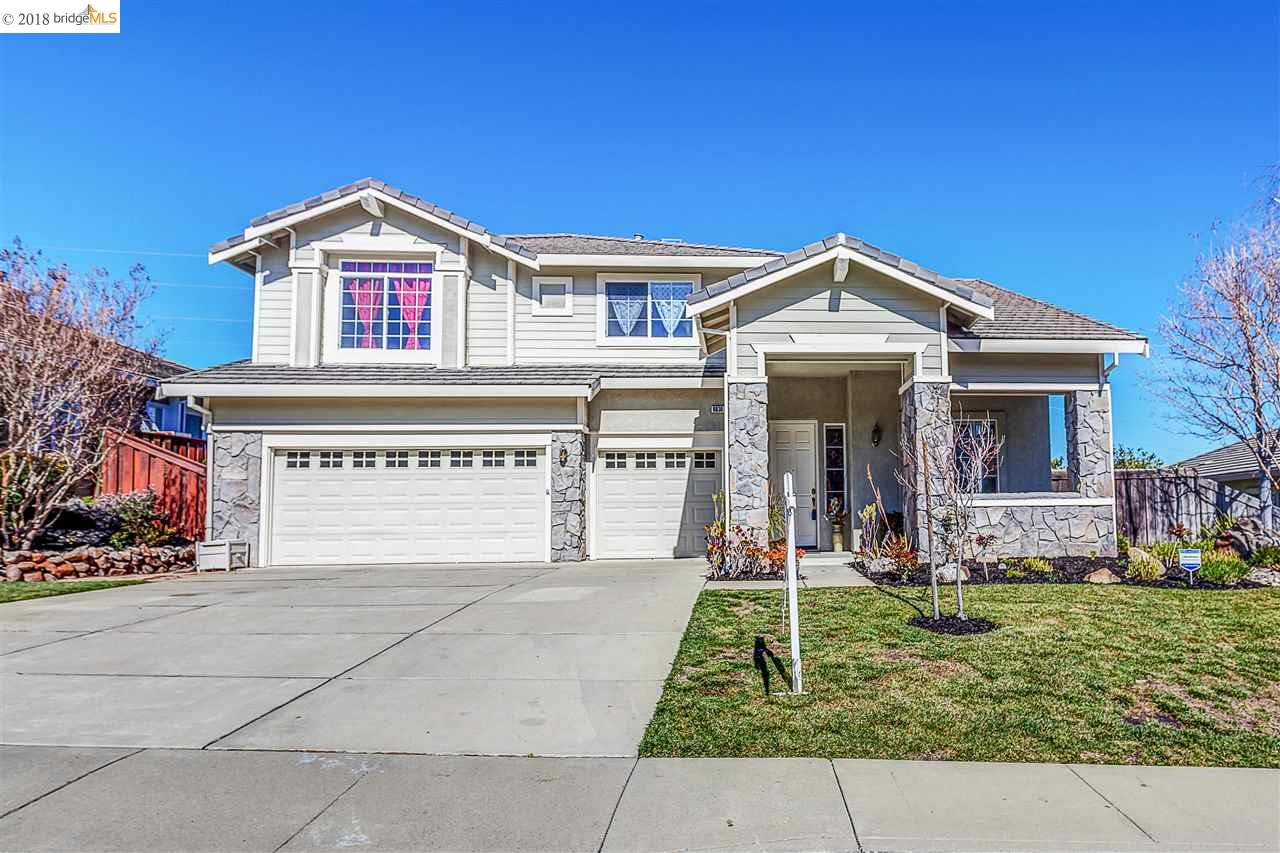 Buying or Selling CLAYTON Real Estate, MLS:40812873, Call The Gregori Group 800-981-3134