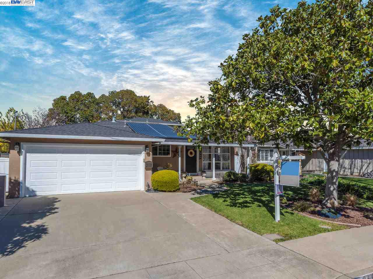 Buying or Selling LIVERMORE Real Estate, MLS:40812879, Call The Gregori Group 800-981-3134