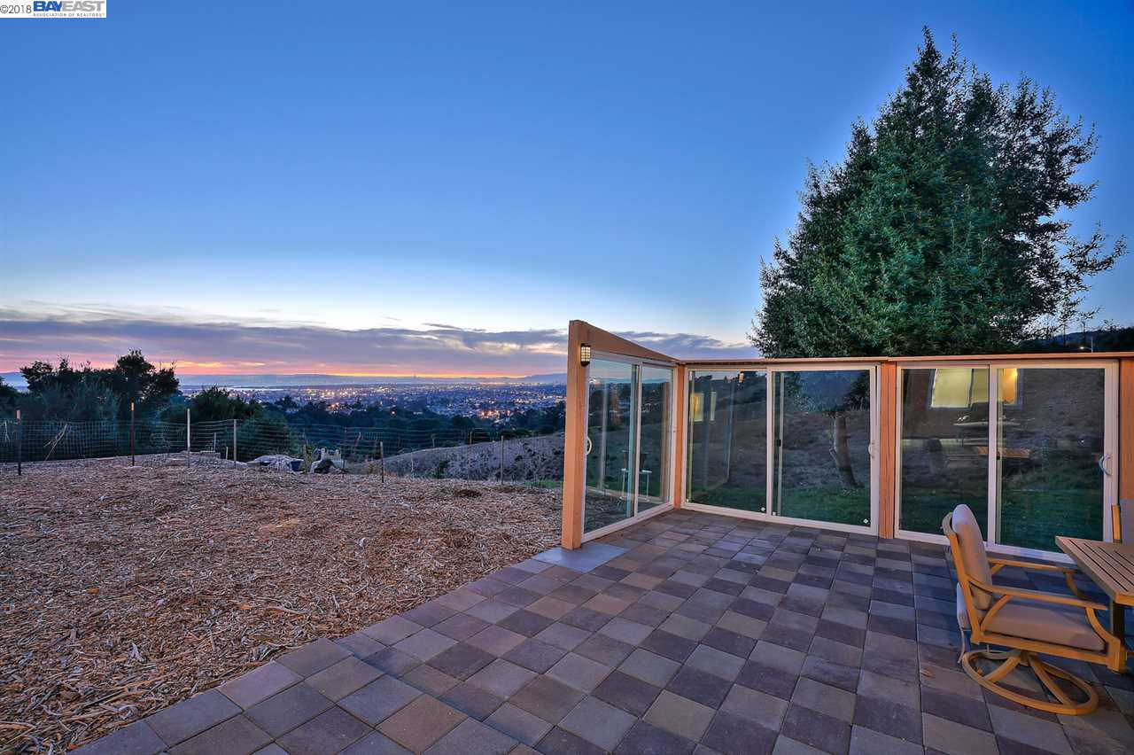 Buying or Selling OAKLAND Real Estate, MLS:40812895, Call The Gregori Group 800-981-3134