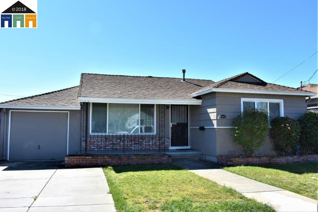 Buying or Selling CASTRO VALLEY Real Estate, MLS:40812897, Call The Gregori Group 800-981-3134
