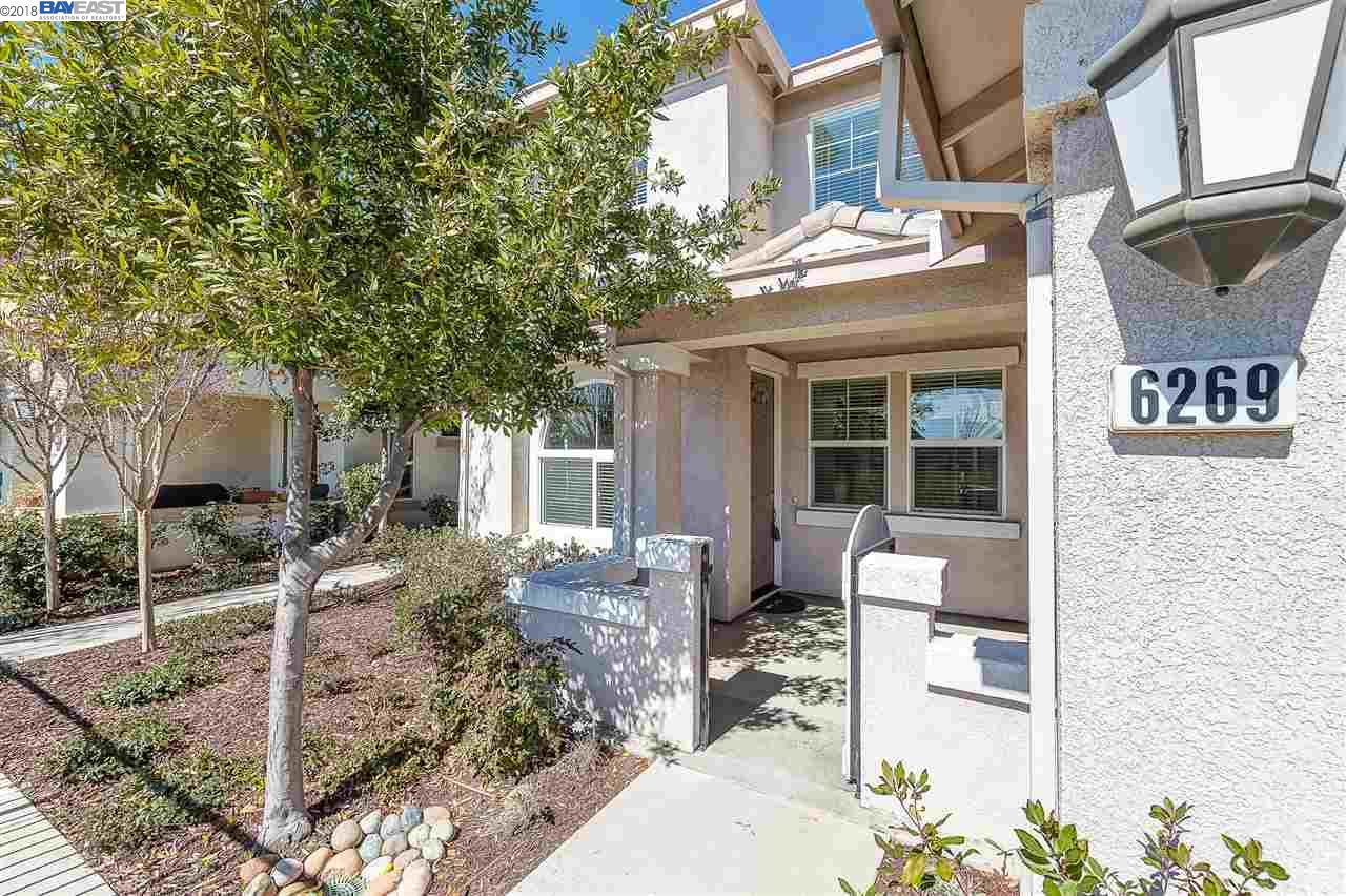 6269 FORGET ME NOT, LIVERMORE, CA 94551  Photo 2