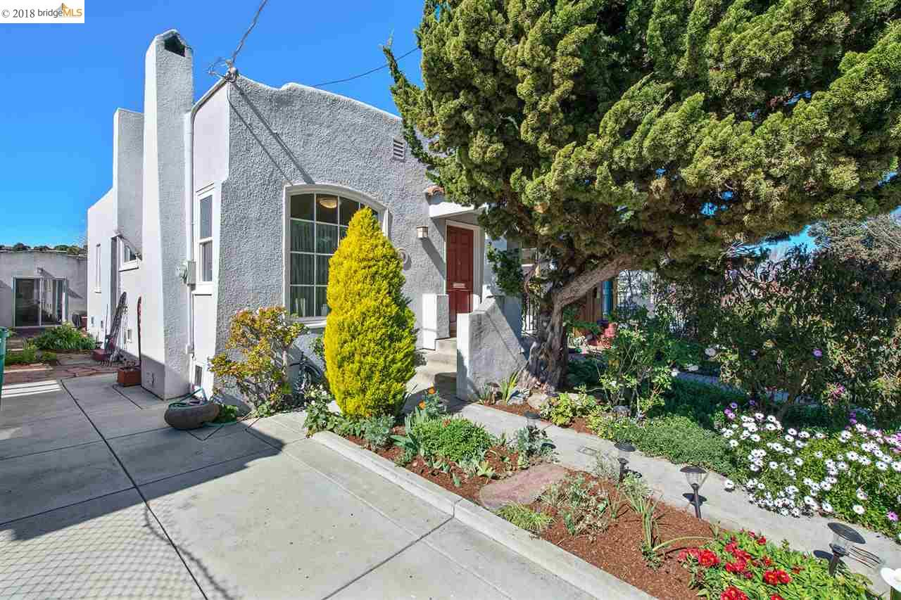 Buying or Selling ALBANY Real Estate, MLS:40812914, Call The Gregori Group 800-981-3134