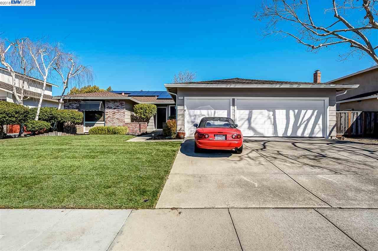 Buying or Selling PLEASANTON Real Estate, MLS:40812919, Call The Gregori Group 800-981-3134