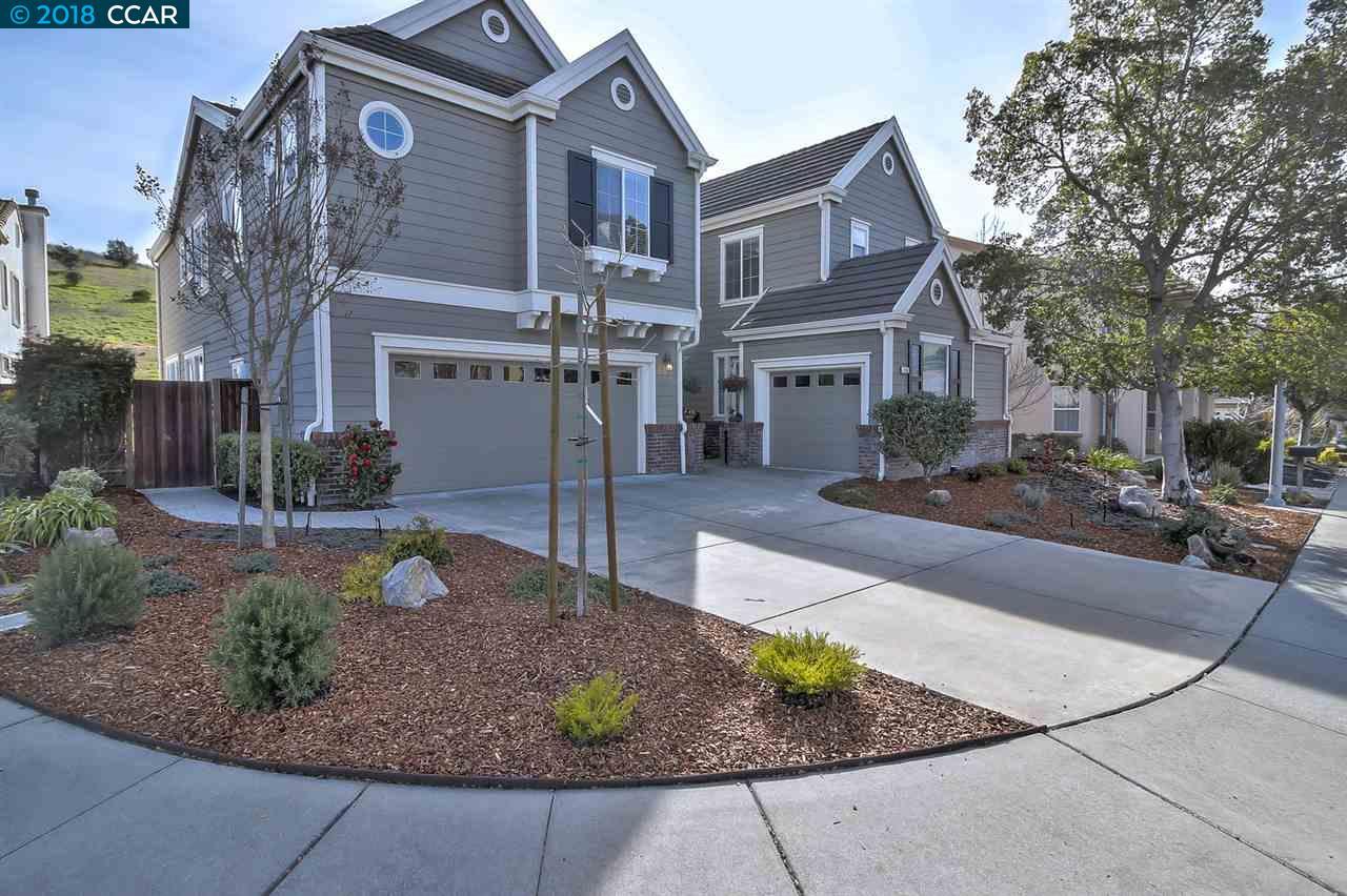 Buying or Selling SAN RAMON Real Estate, MLS:40812924, Call The Gregori Group 800-981-3134