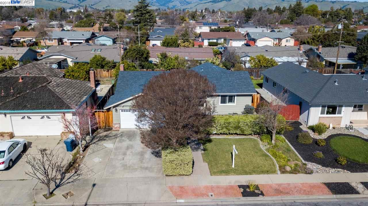 Buying or Selling FREMONT Real Estate, MLS:40812932, Call The Gregori Group 800-981-3134