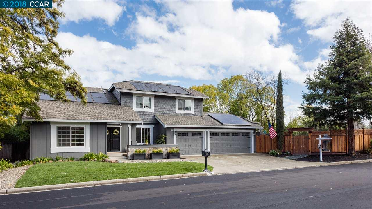 Buying or Selling DANVILLE Real Estate, MLS:40812934, Call The Gregori Group 800-981-3134