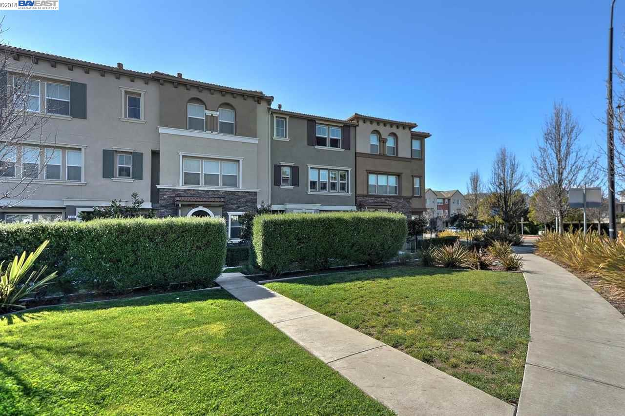 Buying or Selling HAYWARD Real Estate, MLS:40812950, Call The Gregori Group 800-981-3134
