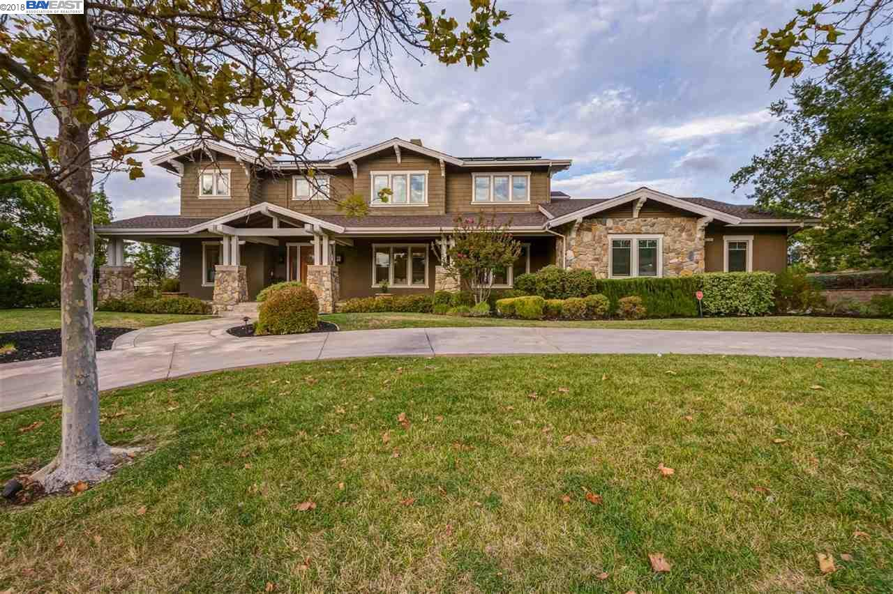 Buying or Selling PLEASANTON Real Estate, MLS:40812977, Call The Gregori Group 800-981-3134