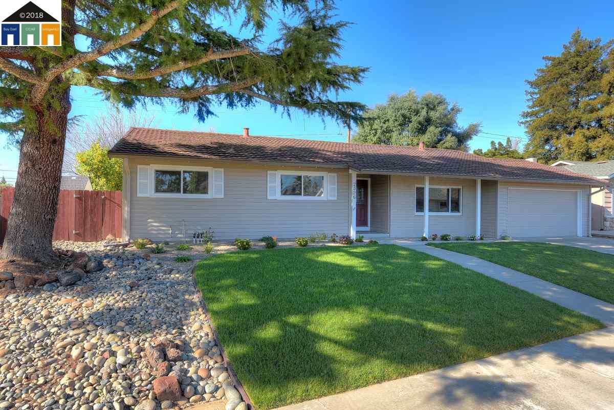 Buying or Selling WALNUT CREEK Real Estate, MLS:40812986, Call The Gregori Group 800-981-3134