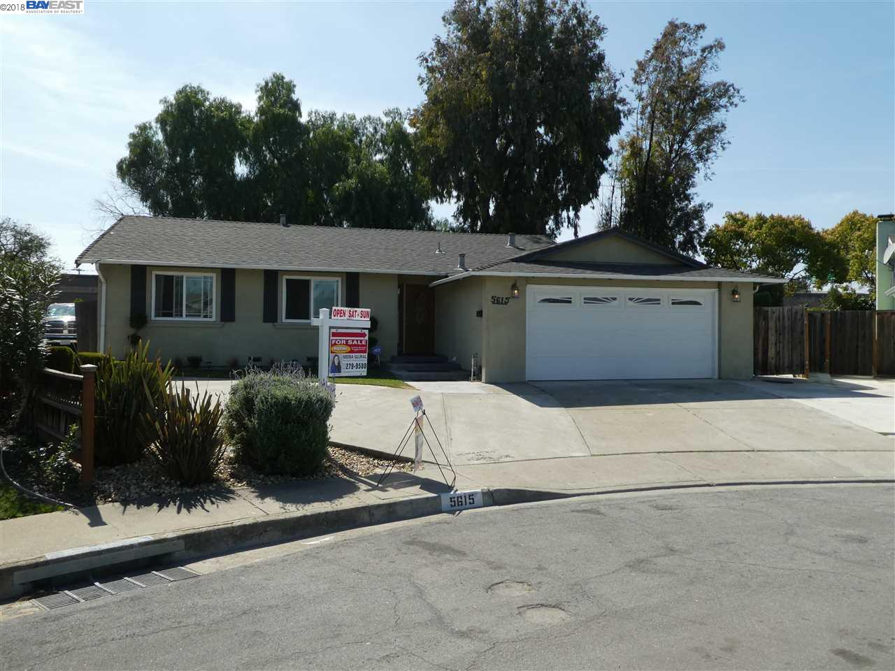 Buying or Selling FREMONT Real Estate, MLS:40812989, Call The Gregori Group 800-981-3134
