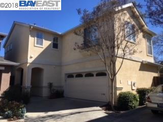 Buying or Selling PLEASANTON Real Estate, MLS:40813046, Call The Gregori Group 800-981-3134