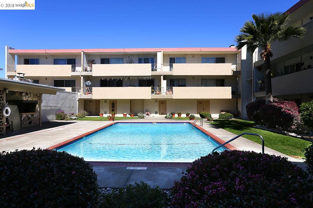 Buying or Selling ALAMEDA Real Estate, MLS:40813051, Call The Gregori Group 800-981-3134