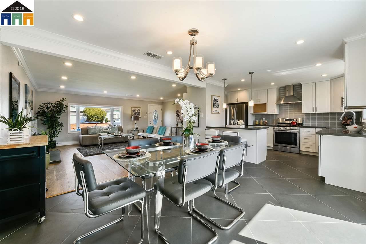 Buying or Selling EL CERRITO Real Estate, MLS:40813067, Call The Gregori Group 800-981-3134