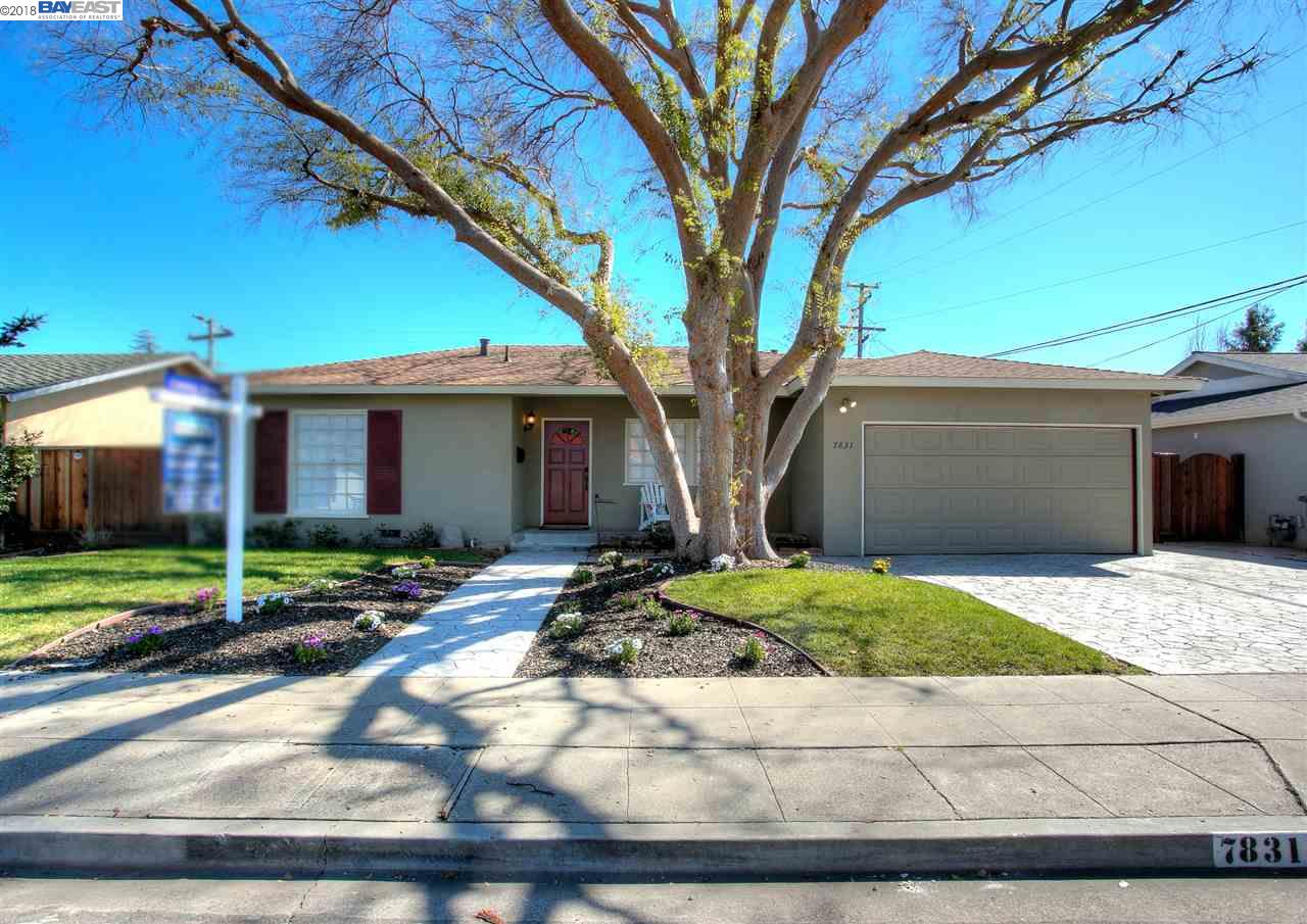 Buying or Selling DUBLIN Real Estate, MLS:40813070, Call The Gregori Group 800-981-3134