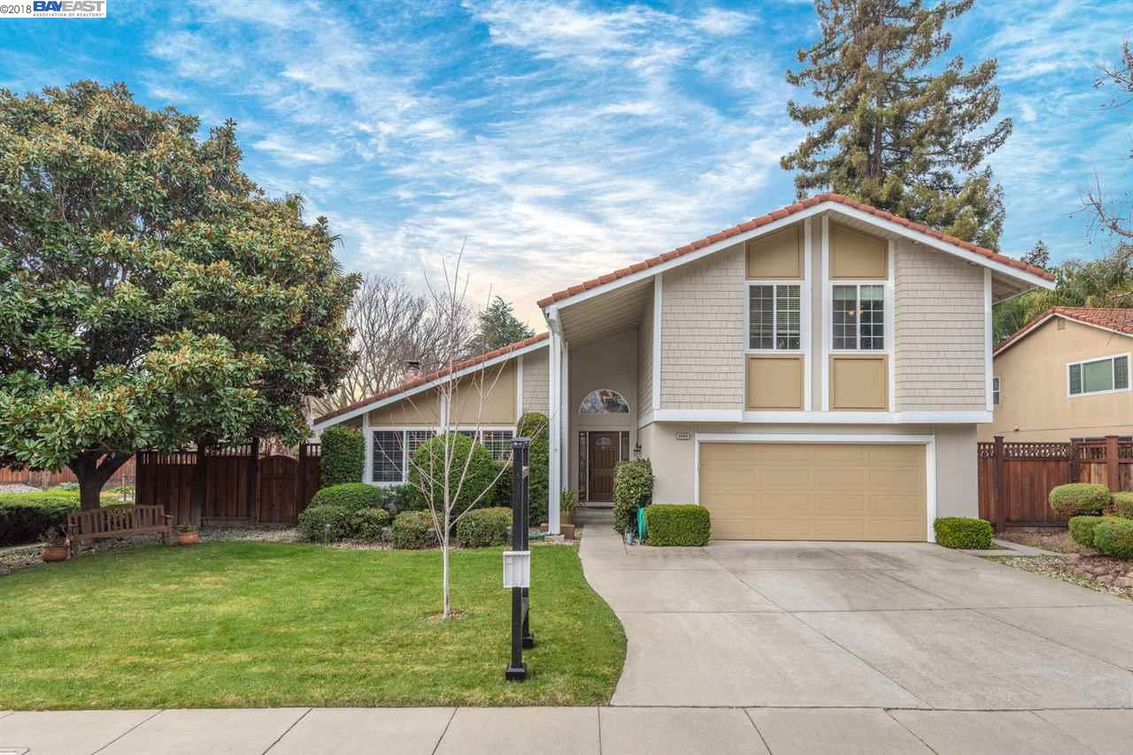 2606 Sanderling Way | PLEASANTON | 2704 | 94566