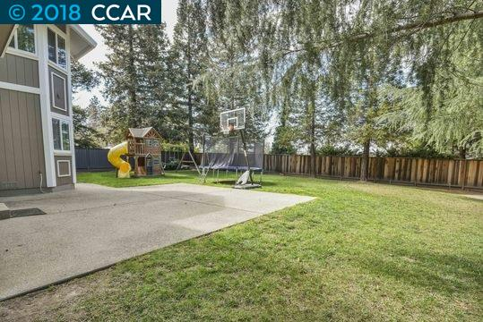 407 MIDWAY PL, MARTINEZ, CA 94553  Photo