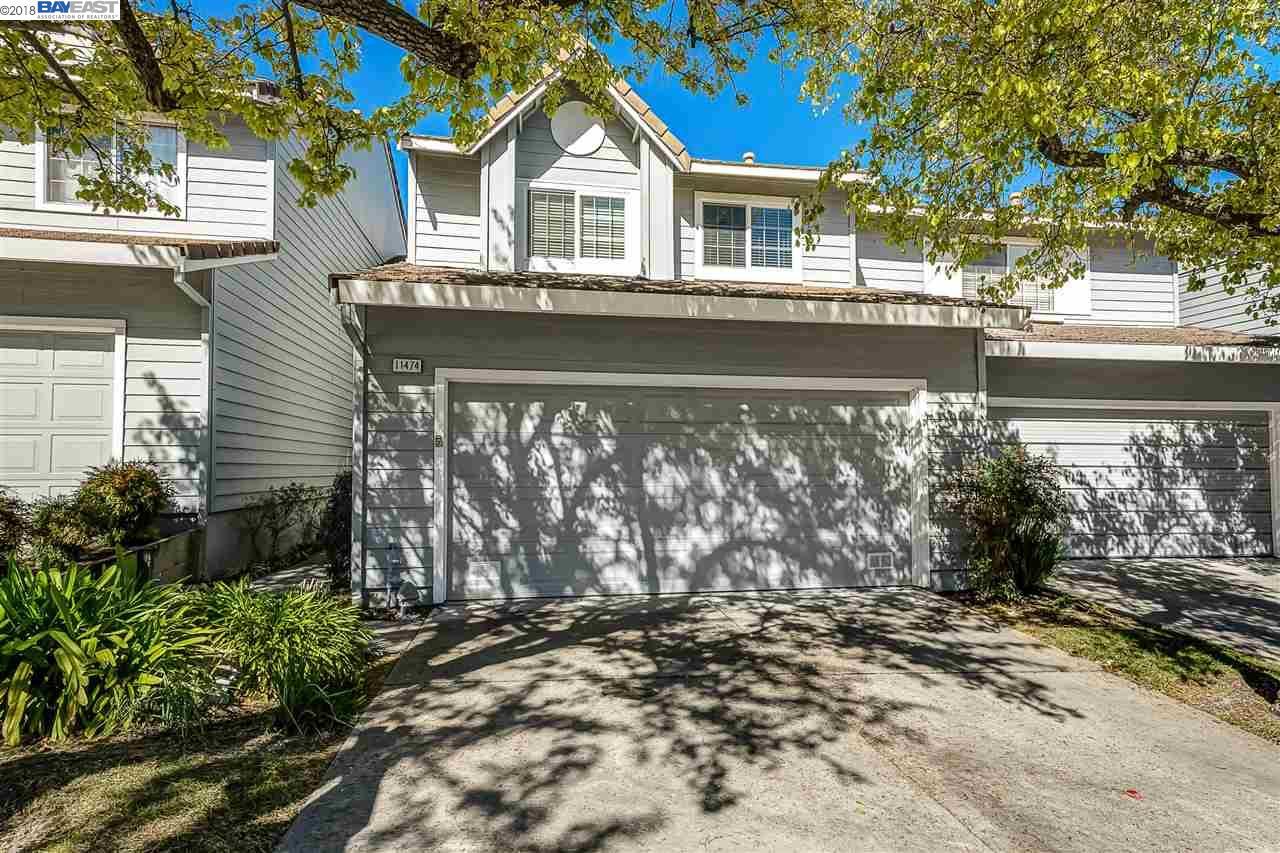 Buying or Selling DUBLIN Real Estate, MLS:40813106, Call The Gregori Group 800-981-3134