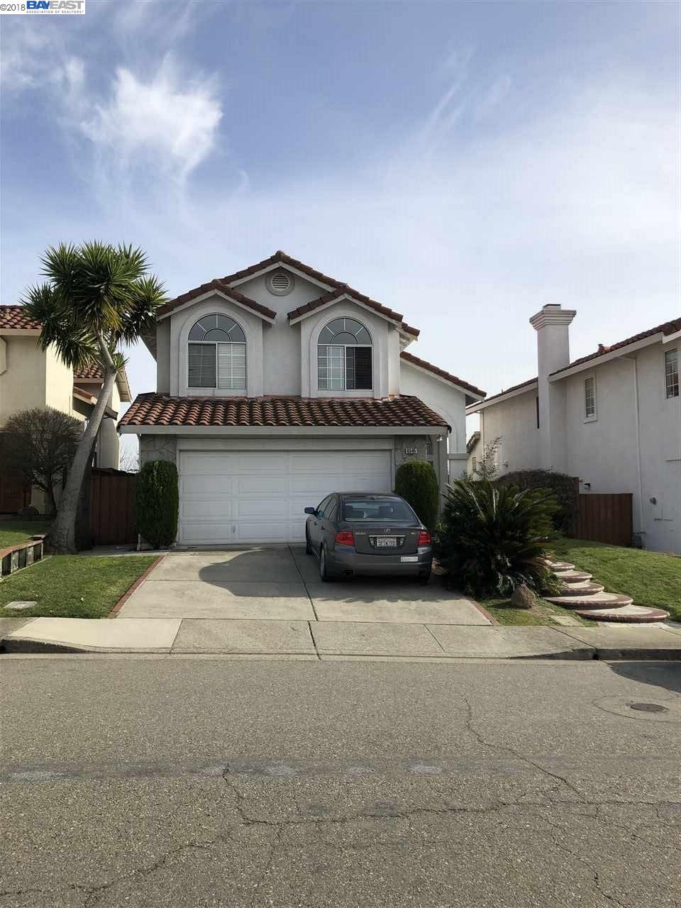Buying or Selling CASTRO VALLEY Real Estate, MLS:40813146, Call The Gregori Group 800-981-3134
