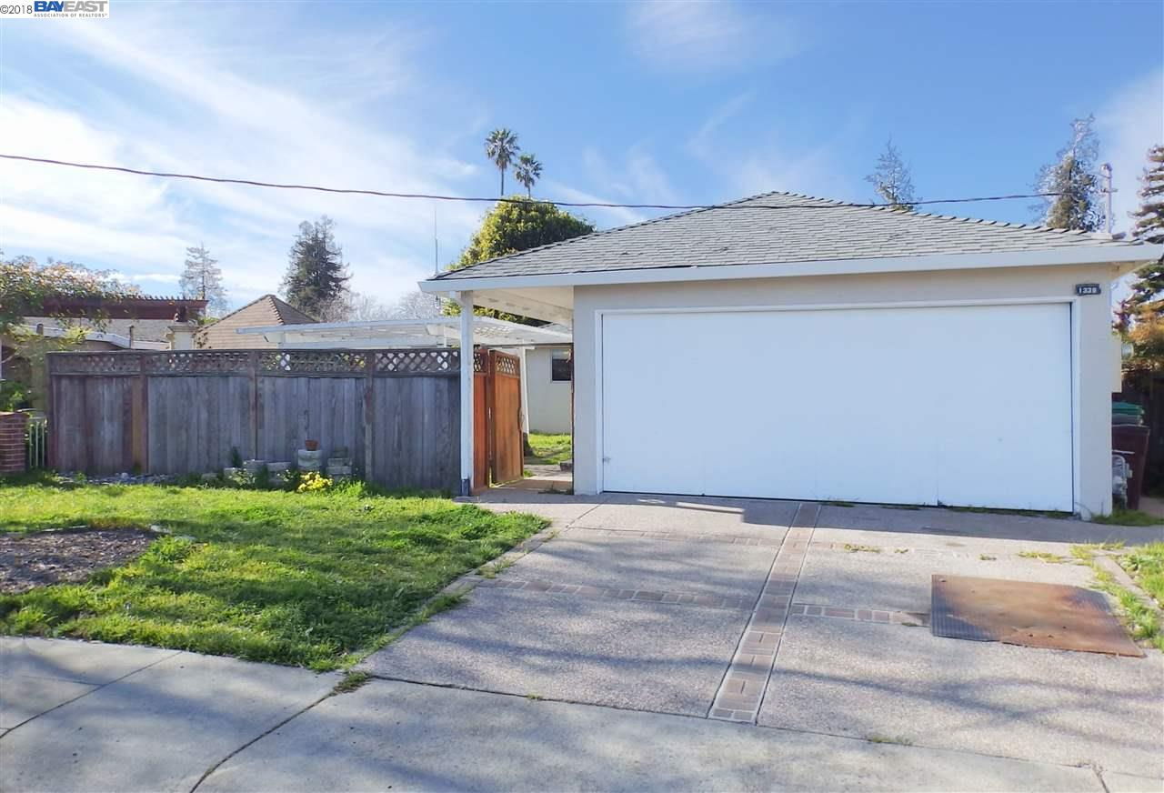 Buying or Selling SAN LEANDRO Real Estate, MLS:40813148, Call The Gregori Group 800-981-3134