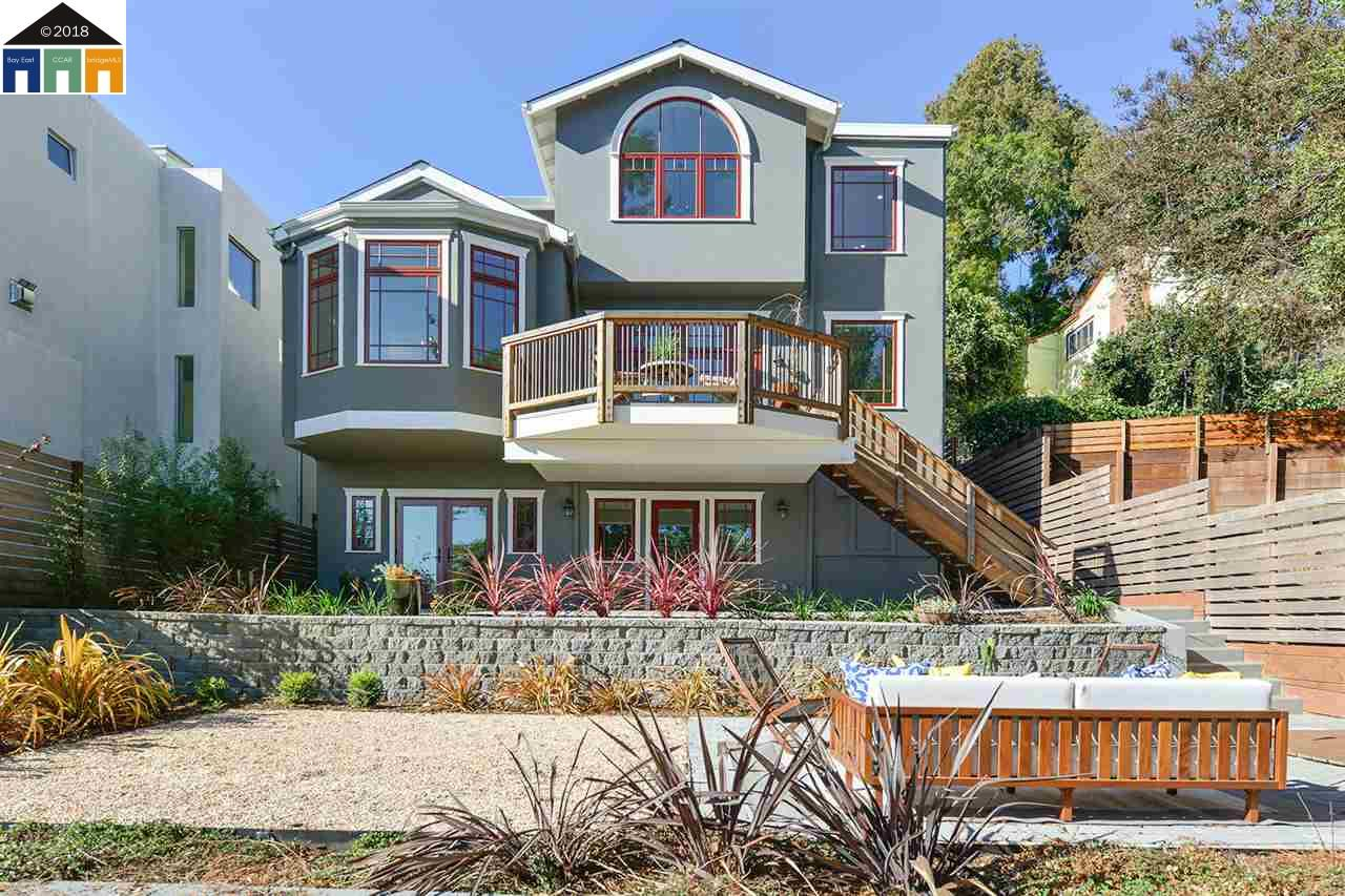 Buying or Selling BERKELEY Real Estate, MLS:40813203, Call The Gregori Group 800-981-3134