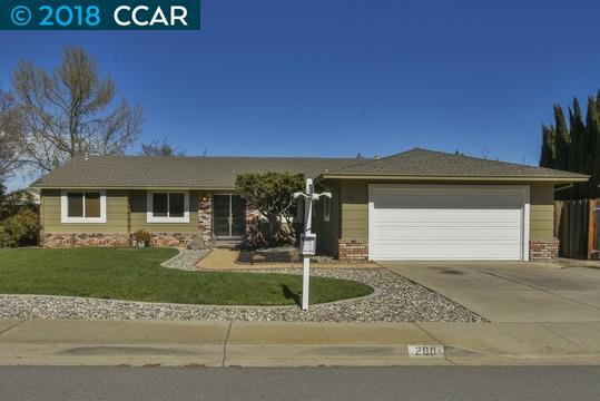 Buying or Selling CLAYTON Real Estate, MLS:40813210, Call The Gregori Group 800-981-3134