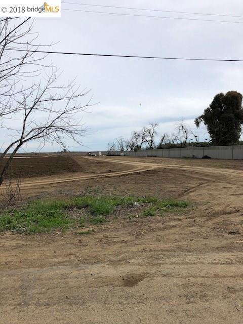 土地 のために 売買 アット HOFFMAN LANE HOFFMAN LANE Brentwood, カリフォルニア 94513 アメリカ合衆国
