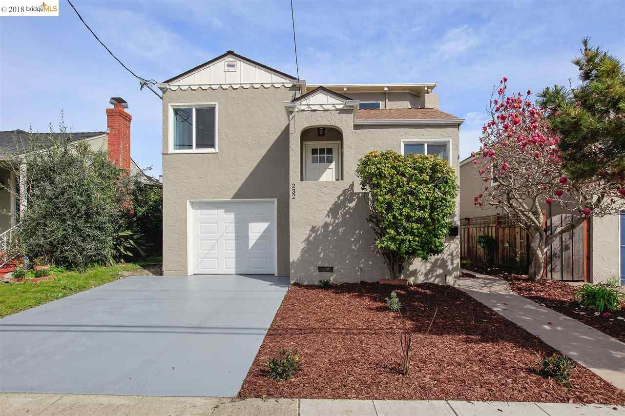 Buying or Selling EL CERRITO Real Estate, MLS:40813253, Call The Gregori Group 800-981-3134