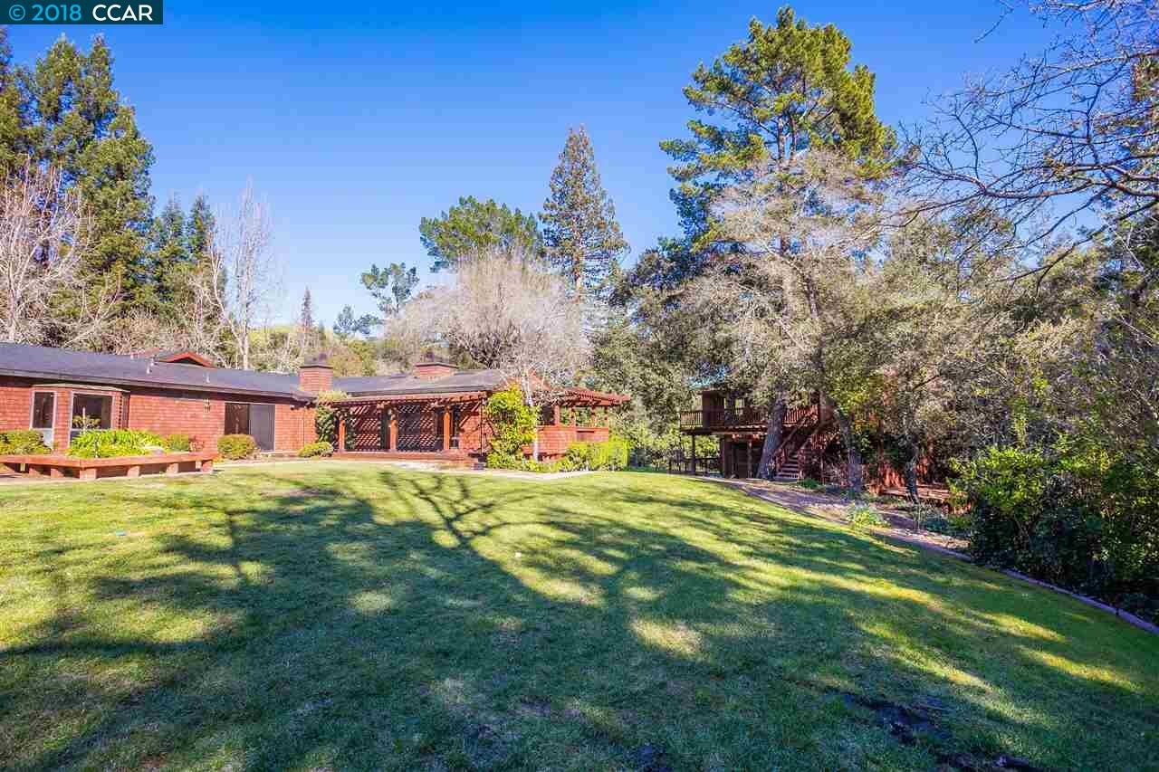 4037 HAPPY VALLEY RD, LAFAYETTE, CA 94549  Photo