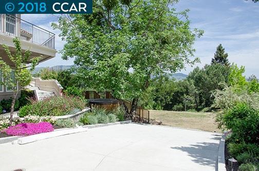 491 MONTCREST PL, DANVILLE, CA 94526  Photo