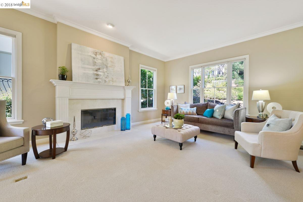 119 BEECHWOOD, OAKLAND, CA 94618  Photo