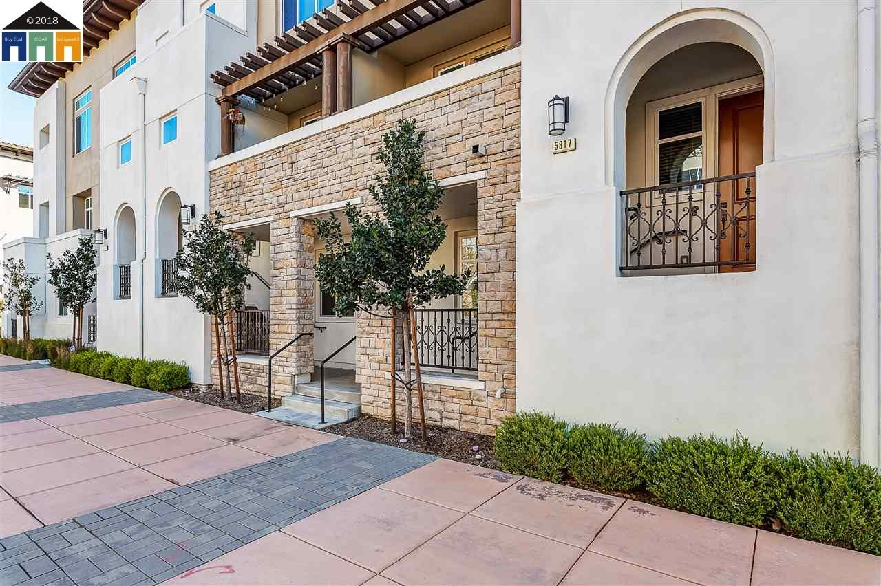 Buying or Selling DUBLIN Real Estate, MLS:40813311, Call The Gregori Group 800-981-3134