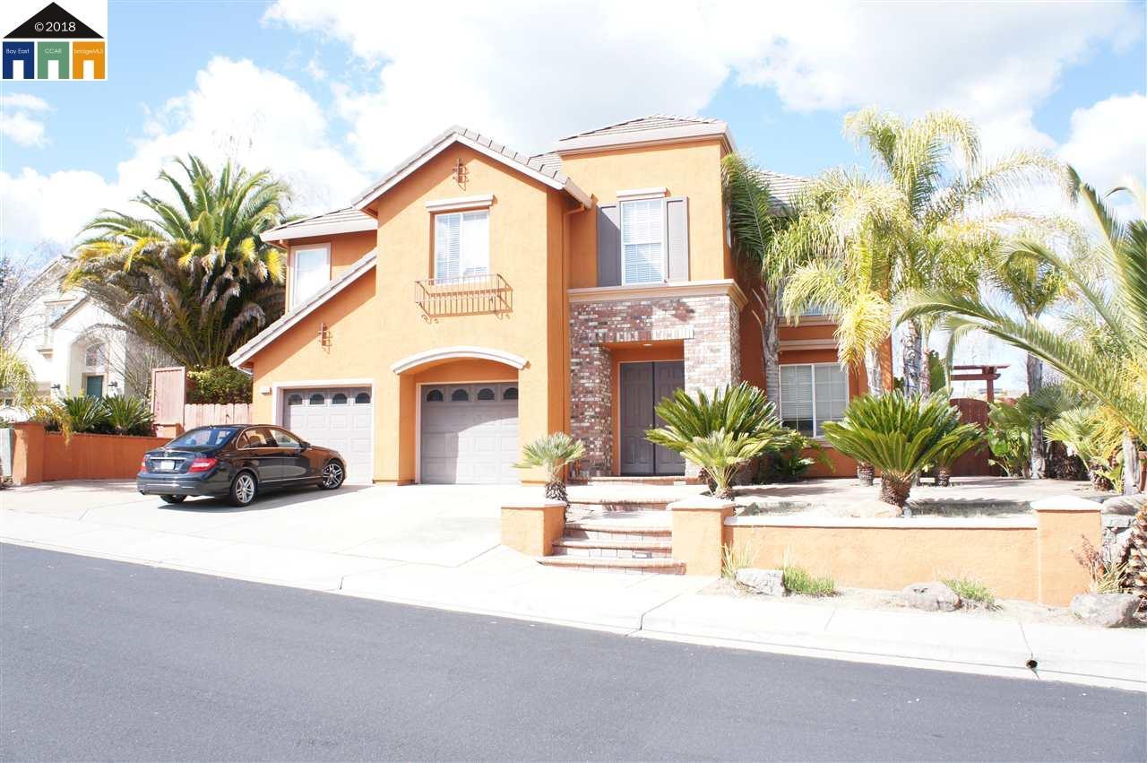Buying or Selling SAN RAMON Real Estate, MLS:40813315, Call The Gregori Group 800-981-3134