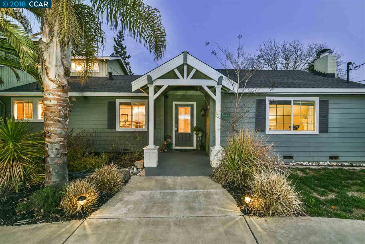Buying or Selling PLEASANT HILL Real Estate, MLS:40813320, Call The Gregori Group 800-981-3134
