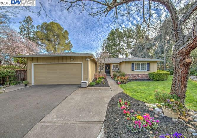 Buying or Selling DANVILLE Real Estate, MLS:40813366, Call The Gregori Group 800-981-3134