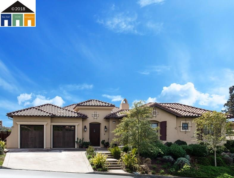 Buying or Selling HAYWARD Real Estate, MLS:40813370, Call The Gregori Group 800-981-3134