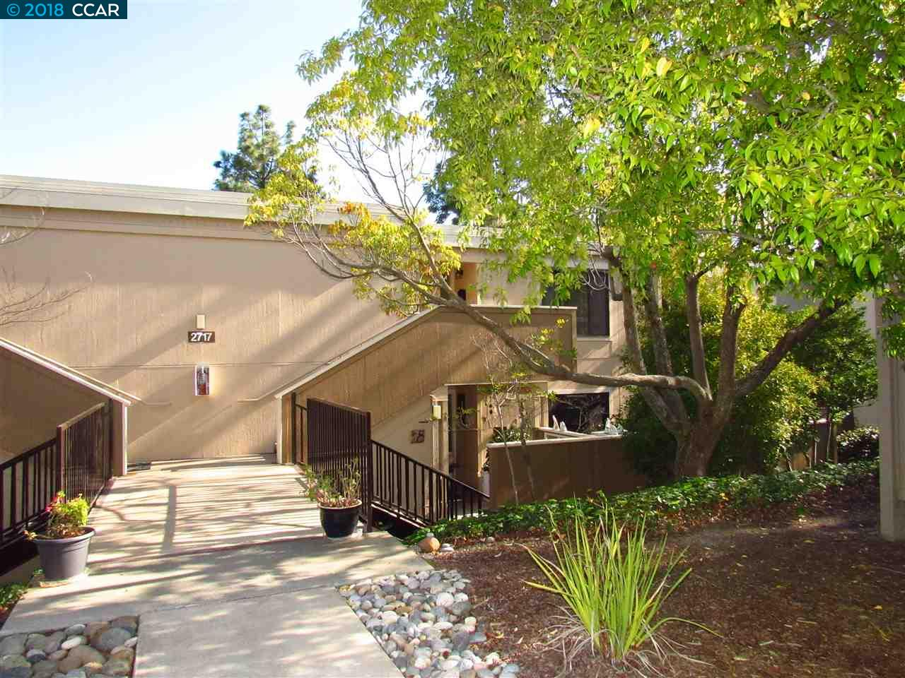Buying or Selling WALNUT CREEK Real Estate, MLS:40813400, Call The Gregori Group 800-981-3134