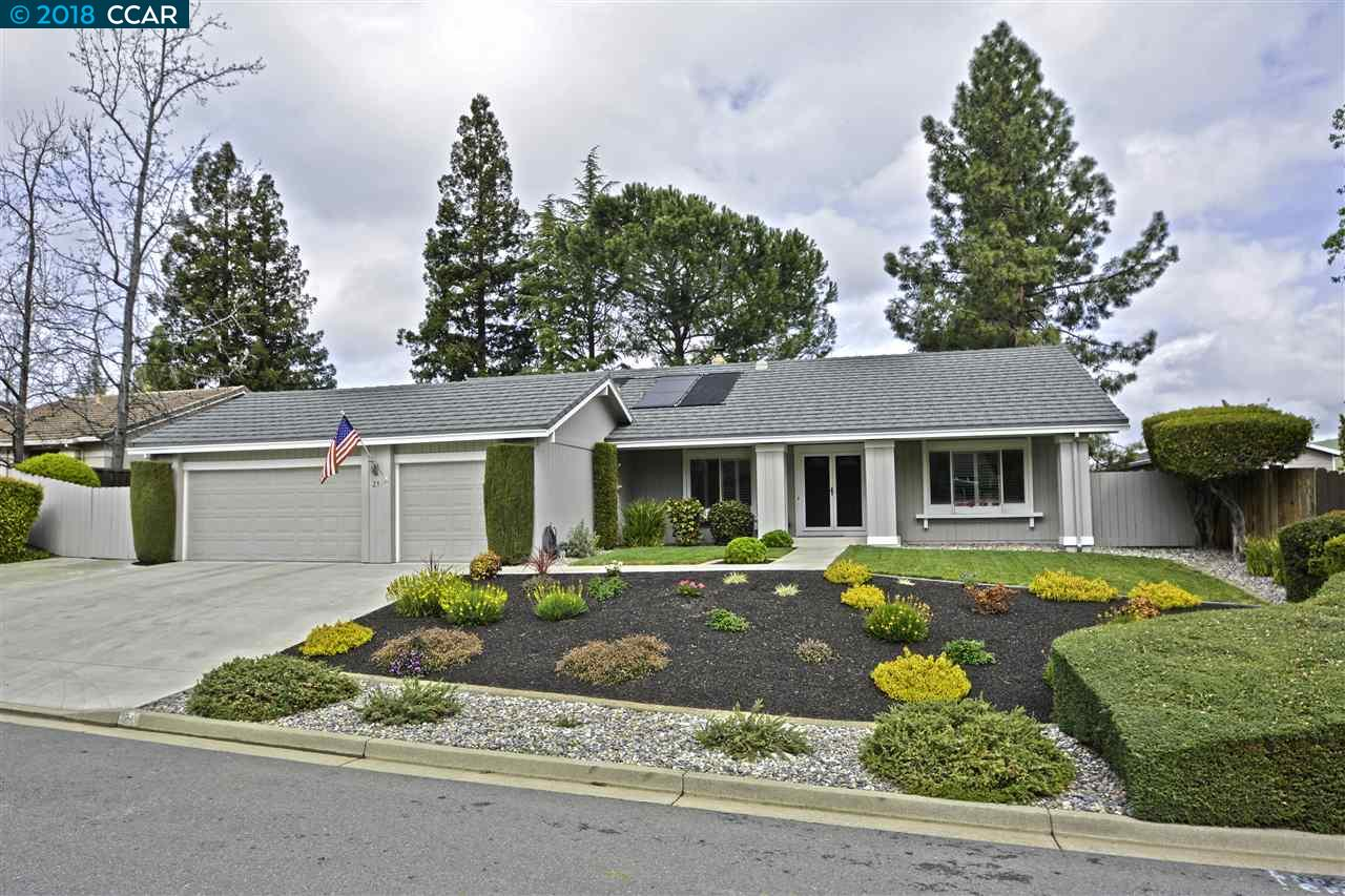 Buying or Selling CLAYTON Real Estate, MLS:40813429, Call The Gregori Group 800-981-3134